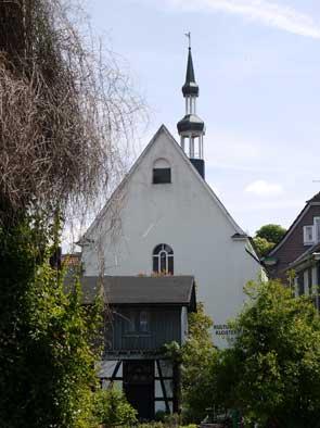 lennep-klosterkirche