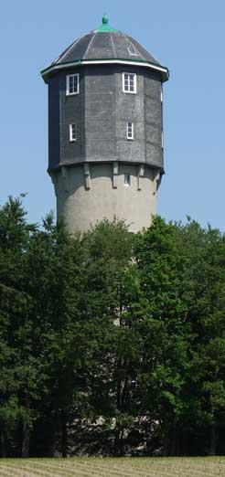 asserturm-luttringhausen
